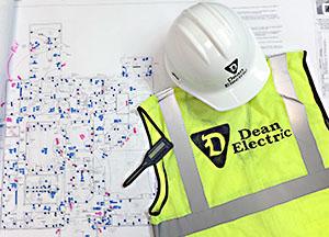 Dean Electric Plans