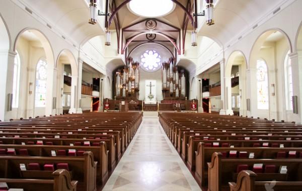 Peachtree-Road-United-Methodist-Church-Sanctuary