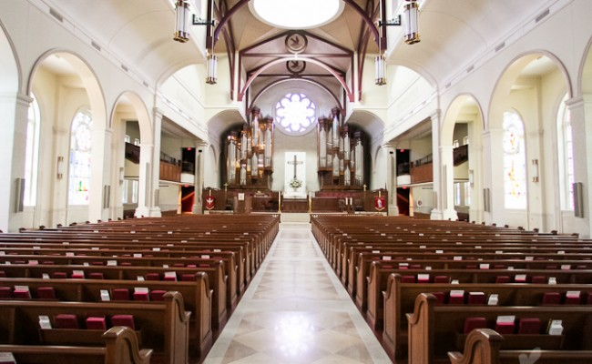 Peachtree-Road-United-Methodist-Church-Sanctuary